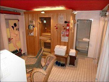 Design hotel eifel travel republic for Design hotel eifel