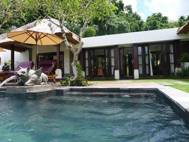 Villa Amrita 171 187 Travel Republic