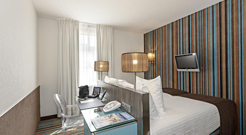Westcord City Centre Hotel Amsterdam Travel Republic
