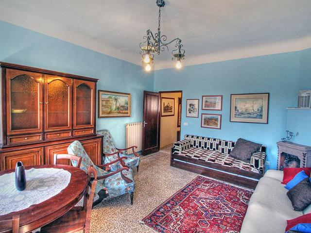 Apartment florence ref 465 1 florence florence italy for Appart hotel florence