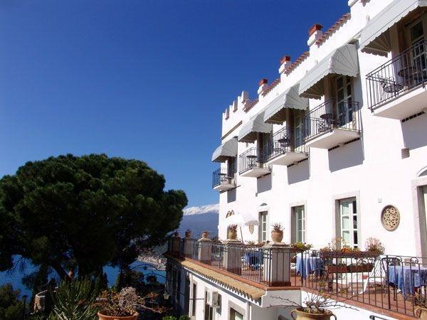 Bel soggiorno travel republic for Hotel bel soggiorno