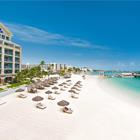 Sandals Royal Bahamian Spa Resort Hotel